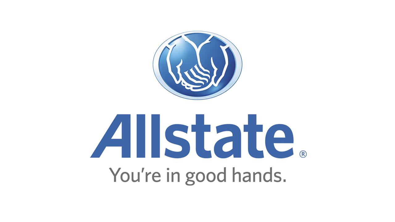 allstate_logo41