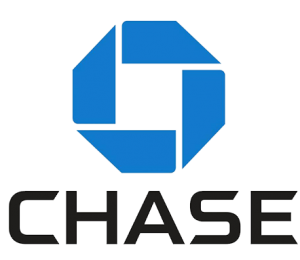 chase-bank-opens-in-compton1