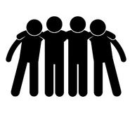 circle-of-friends-icon-png-171