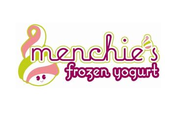 menchies-frozen-yogurt1