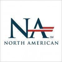 north-american-corporation-squarelogo1